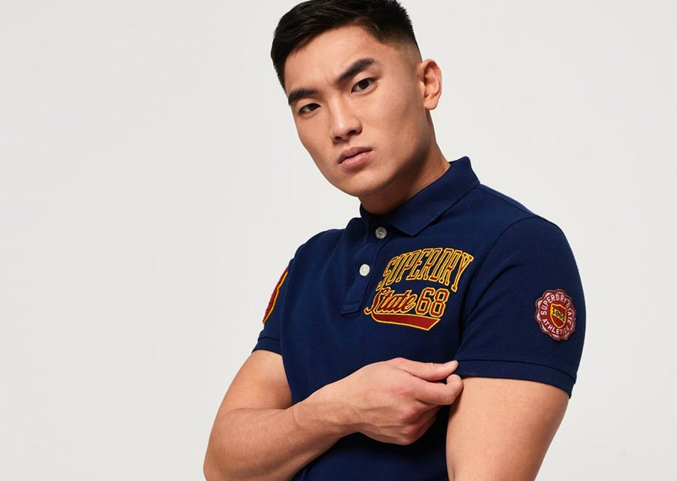 Superdry Jackets T Shirts Hoodies Shorts Mens Womens