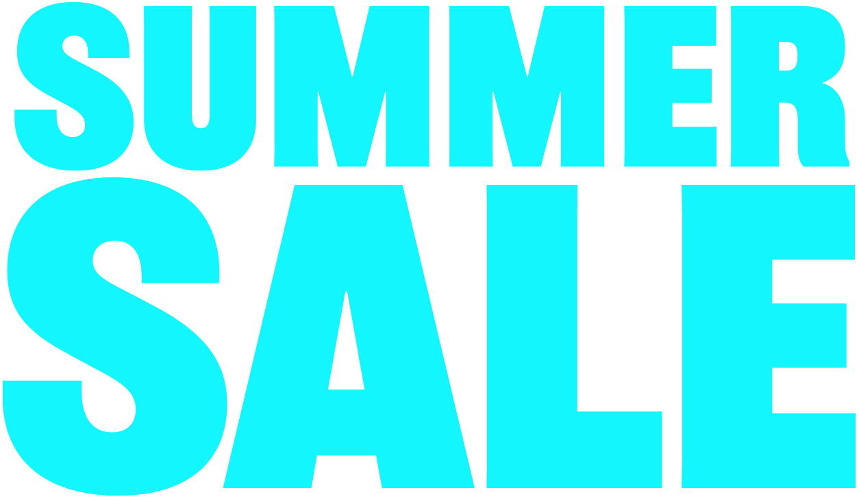 Superdry: Summer Sale Now On | Up to 50% Off - Superdry