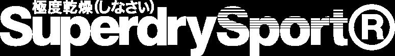 Superdry IT: Negozio Online   Designer di Abbigliamento per
