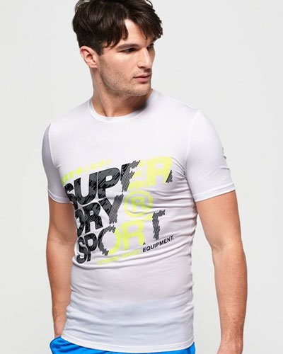 Superdry Winter Sale Now On Mens & Womens Clothing Superdry